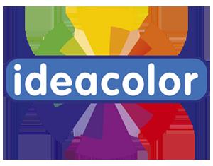 Ideacolor
